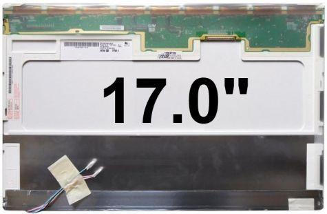 VGN A150 DRIVERS PC